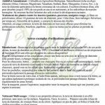 traitement anti limace TOP 11 image 4 produit