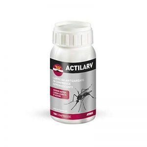traitement anti moustique efficace TOP 1 image 0 produit