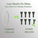 traitement anti moustique efficace TOP 4 image 2 produit