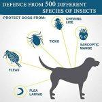 traitement anti moustique efficace TOP 4 image 3 produit
