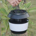 traitement anti moustique efficace TOP 5 image 3 produit