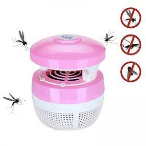 traiter jardin contre moustiques TOP 12 image 0 produit