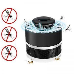 traiter jardin contre moustiques TOP 13 image 0 produit