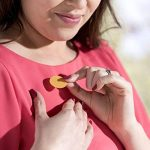 TravPack® Patchs anti-moustiques (x90) – Leader du marché insecticide et anti moustiques, scientifiquement conçuavec une durée de protection par patch allant jusqu'à 24 heures! Arrêter les moustiques, avec notre antimoustiques et anti-insectes! de la marq image 4 produit
