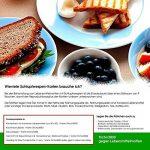 Trichogrammes contre mites alimentaires 3 livraisons de 4 cartes (3000 œufs) de la marque AMW Nützlinge image 4 produit