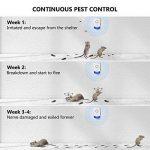 tuer moustique chambre TOP 10 image 3 produit