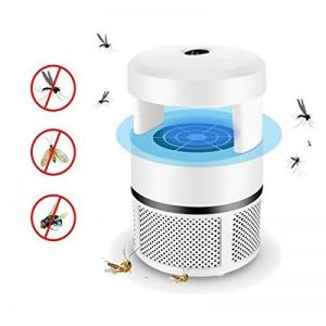 tuer moustique chambre TOP 5 image 0 produit