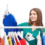 TwinterS - Piège à phéromones contre les mites textiles, mites de vêtements, tapis en laine, linge de lit (10) de la marque TwinterS image 2 produit