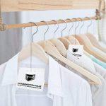 TwinterS - Piège à phéromones contre les mites textiles, mites de vêtements, tapis en laine, linge de lit (10) de la marque TwinterS image 3 produit