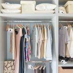 TwinterS - Piège à phéromones contre les mites textiles, mites de vêtements, tapis en laine, linge de lit (10) de la marque TwinterS image 4 produit
