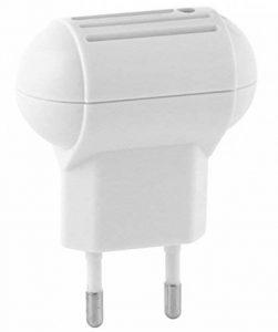 à ultrasons moustique Electrique de la marque TELESHOPPINGCENTER® image 0 produit