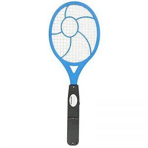 Veka - Raquette Electrique Anti Tue Mouches Insectes Moustiques de la marque AC-Déco image 0 produit