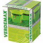 Verdemax 4528Piège à escargot en box (2pièces) de la marque Verdemax image 1 produit