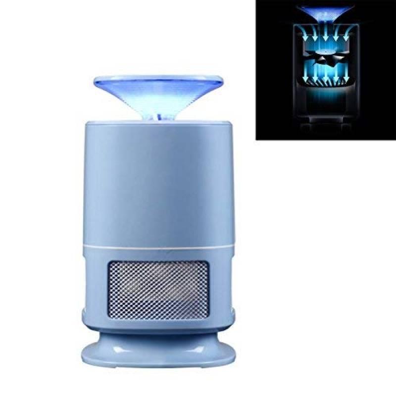 lampe bleue tue mouche pour 2019 faire une affaire. Black Bedroom Furniture Sets. Home Design Ideas