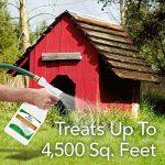 vétérinaire de Meilleur Naturel puces et tiques Yard & Kennel Spray, 907,2gram, fabriquée aux États-Unis de la marque Vets Best image 2 produit
