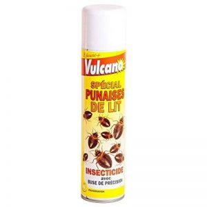 Vulcano Spécial Punaises de Lit (400ml) de la marque Vulcano image 0 produit