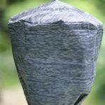 Waspinator Byznator The Amazing Wasp Répulsif–Gris (Lot de deux unités) de la marque Waspinator image 1 produit