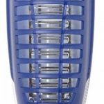 Windhager 03503 MosquitoStop Piège lumineux à moustiques de la marque Windhager image 1 produit