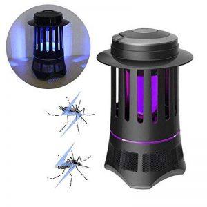 yiwa sécurité Electric photo Catalyseur pour intérieur et extérieur 220–240V Killer mouches insectes pestrepeller Contrôle Lampe UV Mosquito Killer Lampe de la marque Yiwa image 0 produit