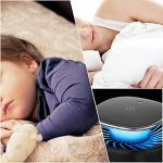 Yunt Lampe Anti-moustique USB Photocatalyse Sans Radiation Non-toxique Non-fumée pour Maison/Camping de la marque Yunt image 1 produit