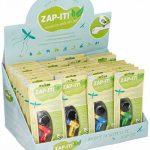 Zap-It! - Tueur de douleur contre les piqûres de moustiques 52161 de la marque marque+generique image 1 produit