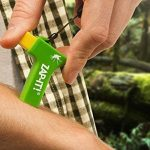 Zap-It! - Tueur de douleur contre les piqûres de moustiques 52161 de la marque marque+generique image 2 produit