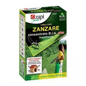 Zapi Insecticide concentré b.i.a. Anti moustiques-tigres250ml de la marque zapi image 0 produit