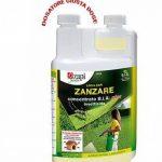 Zapi moustiques Tigres Insecticide concentré b.i.a. 100 ml de la marque zapi image 1 produit